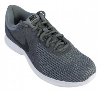 Imagem - Tênis Passeio Feminino Nike Revolution 4 cód: 044663