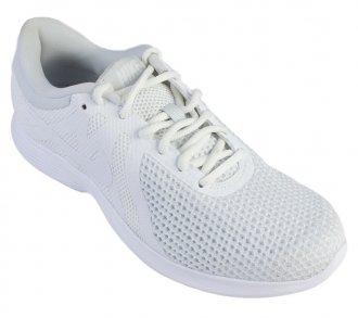 Imagem - Tênis Passeio Nike Revolution 4 Feminino cód: 045436