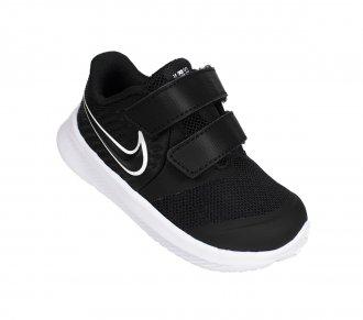 Imagem - Tênis Passeio Nike Star Runer 2 Kids cód: 055656