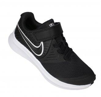 Imagem - Tênis Passeio Nike Star Runner 2 Infantil cód: 054977