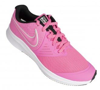 Imagem - Tênis Passeio Nike Star Runner 2 Juvenil cód: 057161