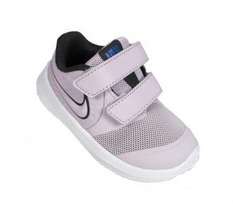 Imagem - Tênis Passeio Nike Star Runner 2 Kids cód: 055657