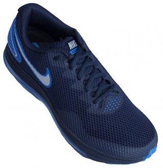 Imagem - Tênis Passeio Nike Zoom All Out Low 2 Masculino cód: 045547