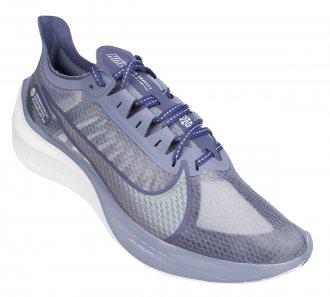 Imagem - Tênis Passeio Nike Zoom Gravity Feminino cód: 054271