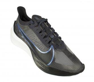 Imagem - Tênis Passeio Nike Zoom Gravity Masculino cód: 054560
