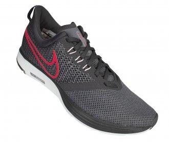 Imagem - Tênis Passeio Nike  Zoom Strike Feminino cód: 045696