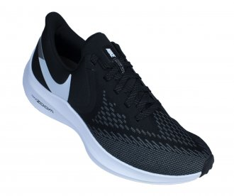 Imagem - Tênis Passeio Nike Zoom Winflo 6 Se Masculino cód: 051186