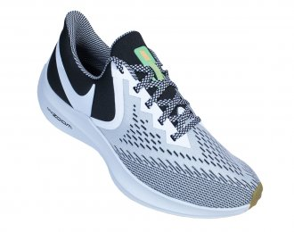 Imagem - Tênis Passeio Nike Zoom Winflo 6 Se Masculino cód: 051173