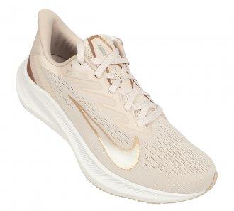 Imagem - Tênis Passeio Nike Zoom Winflo 7 Feminino cód: 057178
