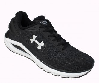 Imagem - Tênis Passeio Under Armour Charged Carbon Masculino cód: 054130