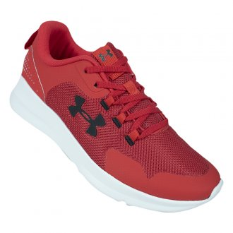 Imagem - Tênis Passeio Under Armour Charged Essential Masculino cód: 059274