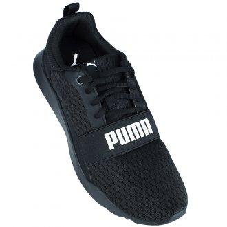 Imagem - Tênis Puma Wired Masculino cód: 061158