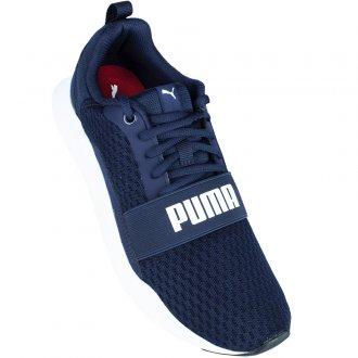 Imagem - Tênis Puma Wired Masculino cód: 061150