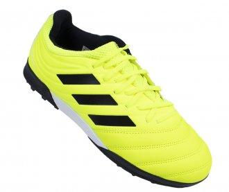 Imagem - Tênis Suíço Adidas Copa 19.3 Masculino cód: 052711