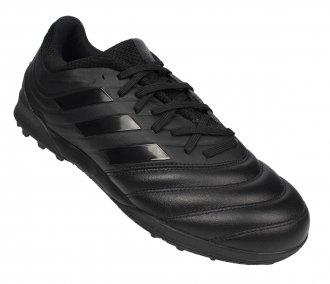 Imagem - Tênis Suiço Adidas Copa 20.3 Masculino cód: 055337