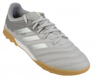Imagem - Tênis Suiço Adidas Copa 20.3 Masculino cód: 054281