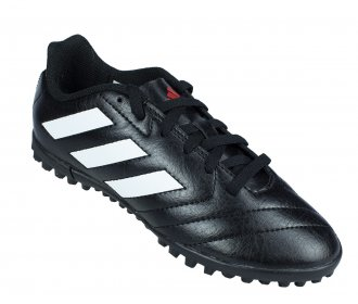 Imagem - Tênis Suíço Adidas Goletto VII Juvenil Masculino cód: 058723