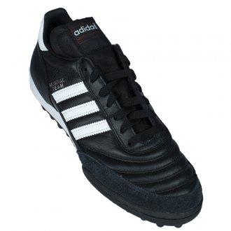 Imagem - Tênis Suiço Adidas Mundial Team Masculino cód: 060198