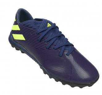 Imagem - Tênis Suiço Adidas Nemeziz 19.3 Masculino cód: 054908