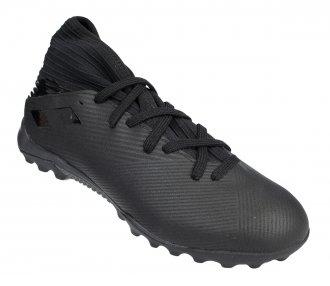Imagem - Tênis Suiço Adidas Nemeziz 19.3 Masculino cód: 052875