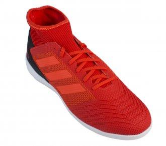 Imagem - Tênis Suiço Adidas Predator 19.3 Masculino cód: 048247