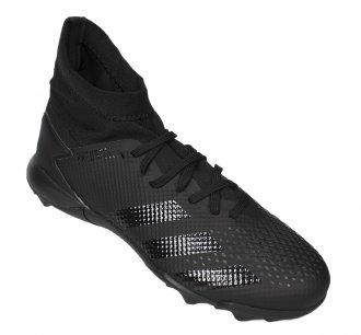 Imagem - Tênis Suiço Adidas Predator 20.3 Masculino cód: 056147