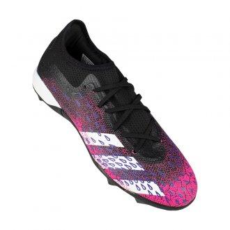 Imagem - Tênis Suiço Adidas Predator Freak.3 Masculino cód: 061828
