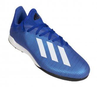 Imagem - Tênis Suiço Adidas X 19.3 Masculino cód: 055550