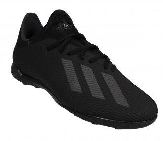 Imagem - Tênis Suiço Adidas X 19.3 Masculino cód: 053488