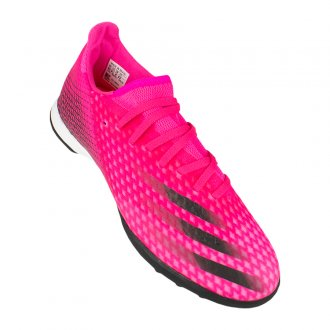 Imagem - Tênis Suiço Adidas X Ghosted.3 Masculino cód: 061829