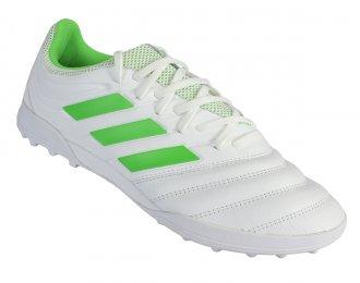 Imagem - Tênis Suiço Adidas Copa 19.3 Masculino cód: 050447