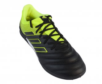 Imagem - Tênis Suiço Adidas Copa 19.3 Masculino cód: 048919