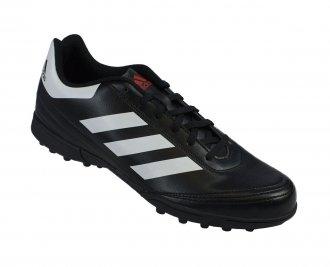 Imagem - Tênis Suiço Adidas Goletto VI Masculino cód: 040162