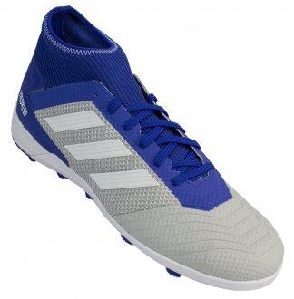 Imagem - Tênis Suíço Adidas Predator 19.3 Masculino cód: 050697