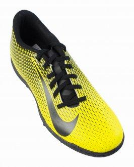 Imagem - Tênis Suiço Nike Bravata II Masculino cód: 049186