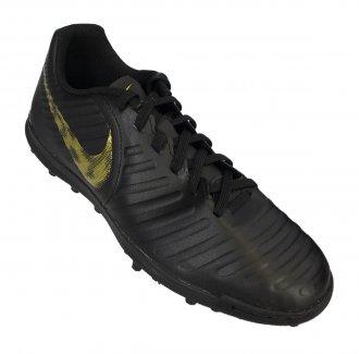 Imagem - Tênis Suiço Nike Legend 7 Club Masculino cód: 049989