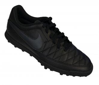 Imagem - Tênis Suíço Masculino Nike Majestry TF cód: 050521