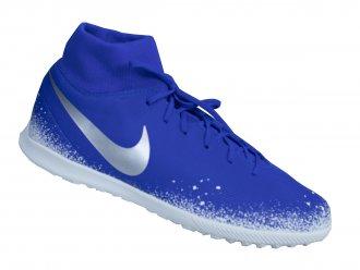Imagem - Tênis Suiço Masculino Nike Phantom Vsn Club Df cód: 051075