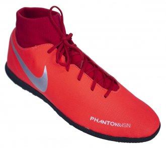 Imagem - Tênis Suiço Masculino Nike Phantom Vsn Club Df cód: 049178