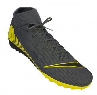 Imagem - Tênis Suíço Nike Superfly 6 Academy Masculino cód: 050660