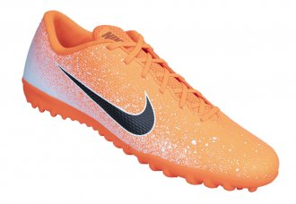 Imagem - Tênis Suiço Nike Vapor 12 Academy Masculino cód: 051078