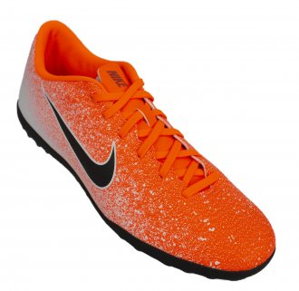 Imagem - Tênis Suíço Nike Vapor 12 Club Masculino cód: 050654