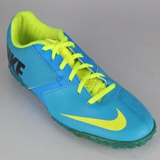 Imagem - Tênis Suíço Nike Bomba Ii Masculino cód: 012735