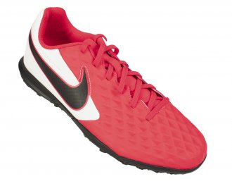 Imagem - Tênis Suíço Nike Jr Legend 8 Club Infantil cód: 054982