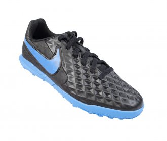 Imagem - Tênis Suíço Nike Jr Legend 8 Club Infantil cód: 053954