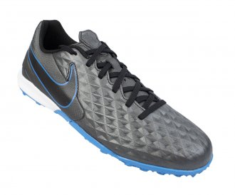 Imagem - Tênis Suíço Nike Legend 8 Academy Masculino cód: 051665