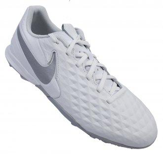 Imagem - Tênis Suíço Nike Legend 8 Academy Masculino cód: 052694