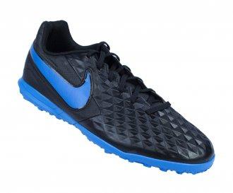 Imagem - Tênis Suiço Nike Legend 8 Club Masculino cód: 051666