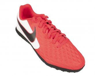 Imagem - Tênis Suiço Nike Legend 8 Club Masculino cód: 054985