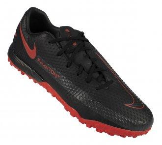 Imagem - Tênis Suíço Nike Phantom Gt Academy Masculino cód: 059138